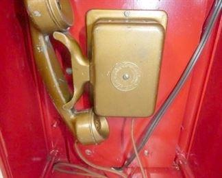 VIEW 4 W/ORG. PHONE