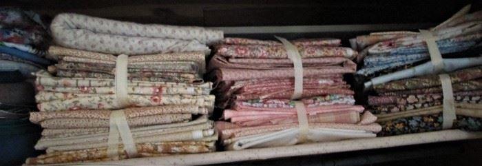 Fabric...