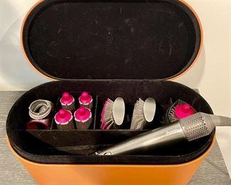 Item 44:  Dyson (HS01) Hair Dryer:  $295