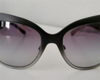 Item 216:  Burberry Sunglasses:  $28