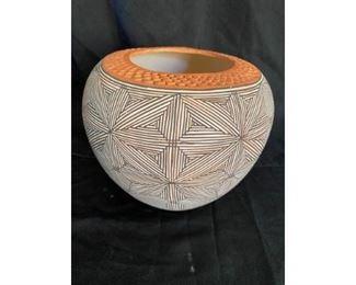 Bluenoses Pottery
