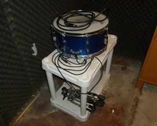 Another drum