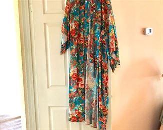 $75 Japan Kimono
