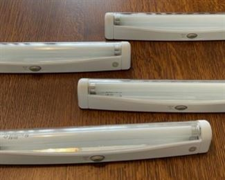 $12.00................4 Battery Lights (B886)