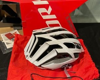$80.00.................Large S-Works Helmet(B719)