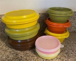 $20.00......................Tupperware(B015)