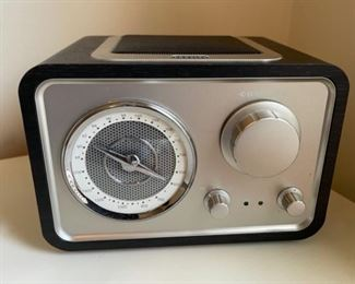 $50.00.................Crosley Radio (B038)