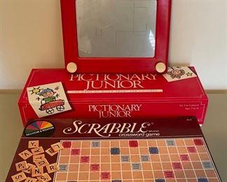 $12.00.......................Games (B052)