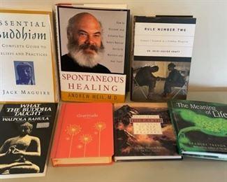 $12.00.....................Books (B138)