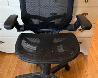 $30.00........................Bayside Office Chair (B174)