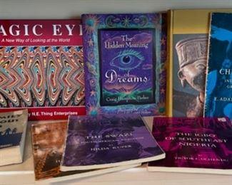 $12.00..................Books (B396)