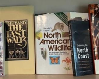 $12.00..................Robert Frost Birches and more Books (B492)