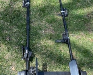 $50.00...................Kayak Rack (B545)