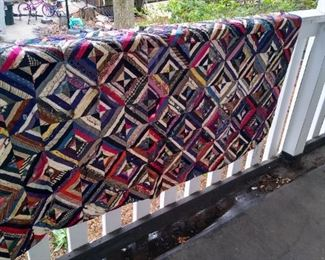 Another Nice Quilt