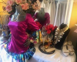 Premier Designer Gowns