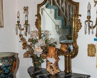 Fabulous Decor and Household Accents