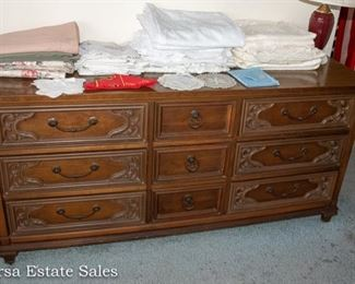 Bedroom Dresser - For Sale Now