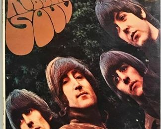 "https://www.ebay.com/itm/114766166053	BM0122C THE BEATLES ""RUBBER SOUL"" ST 2442 NEW IMPROVED LP	Auction"