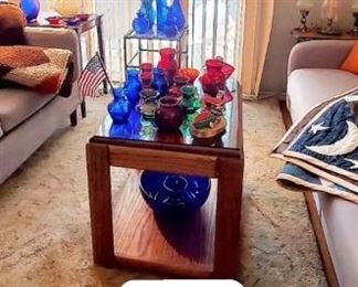 ESTATE SALE MAY 13,14,15 EVERYTHING MUST SELL