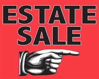 ESTATESALE