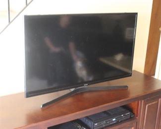SAMSUNG 40 inch $195