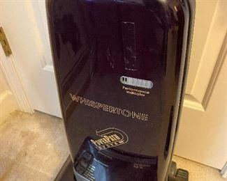 Kenmore Whispertone Vacuum Cleaner