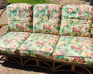 Ratan Furniture