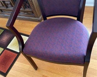 Chair 25.00