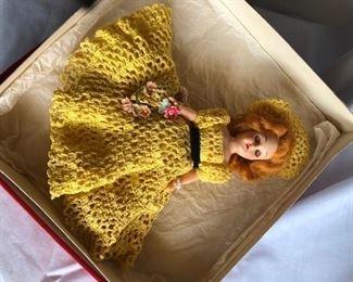 Antique Doll BIN TEXT offer 224-639-0252. https://share.hsforms.com/1S31RYHZpTWy0z_PaXy8lIQbojrf