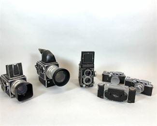 camera.lot