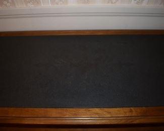 Drexel Sideboard
