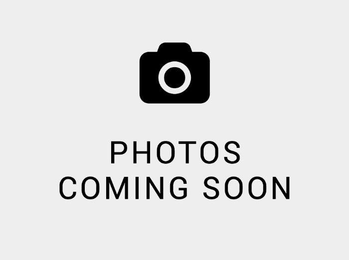 photoscomingsoon