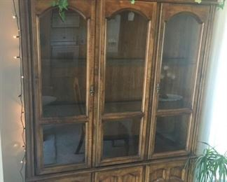 Quality China Cabinet