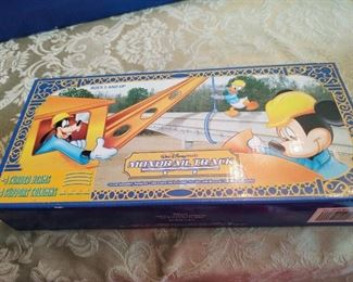 Extra Disney World Monorail Train track$20.00