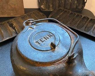 Hardwick Cast Iron