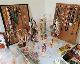 Jewelry,  there is so much more