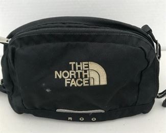 """P3: Vintage """"The North Face"""" Fanny Pack"""