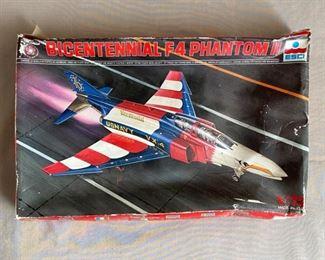 Bicentennial F4 Phantom II
