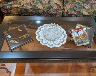 "GORGEOUS COFFEE TABLES OR COCKTAIL TABLES OF ALL KINDS!  TRAVEL AND DINING BOOKS!  ""DINING IN FRANCE""  ""ITALY""  ""SPACE"" BOOKS!"