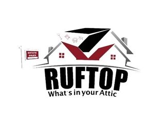 Image Ruftop
