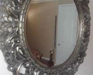 py mirror
