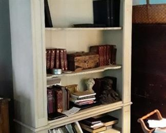 Town&Country Bookcases