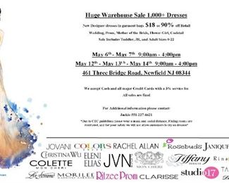Warehouse Dress Sale 2021 F