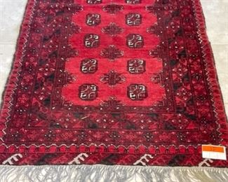 Wool Rugs Tabriz and more