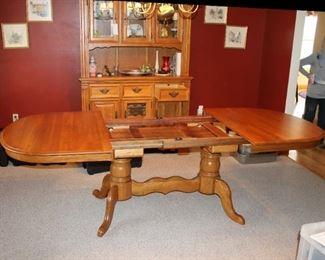 Summerfield - Richardson Brothers Furniture