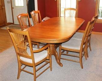 Summerfield -Richardson Brothers Furniture
