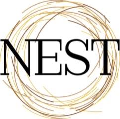 Thank you for supporting Nest.  Follow us on Instagram @nestestatesales to preview treasures featured in all of our upcoming sales!