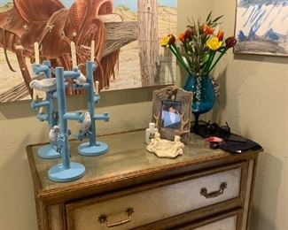 """I love when my customers say. """"Great AZ Estate Sales always hosts the BEST sales!"""""""
