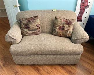 11 Twin Sleeper Sofa
