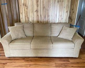10 Sleeper Sofa
